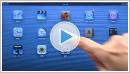 無線接続方法iOS