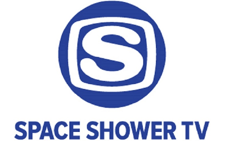 SPACE SHOWER TV MUSIC VIDEO SELECTION